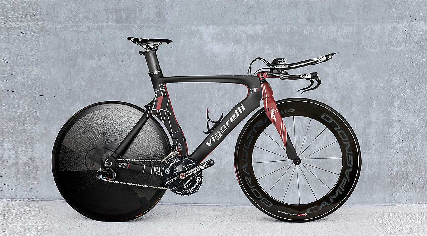 slim-triathlon-bike