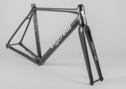 bike-manufacture-frame