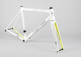 frame-and-wheel-fork