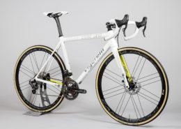 italian-bike-cycling-culture