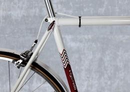 serenissima-city-bike