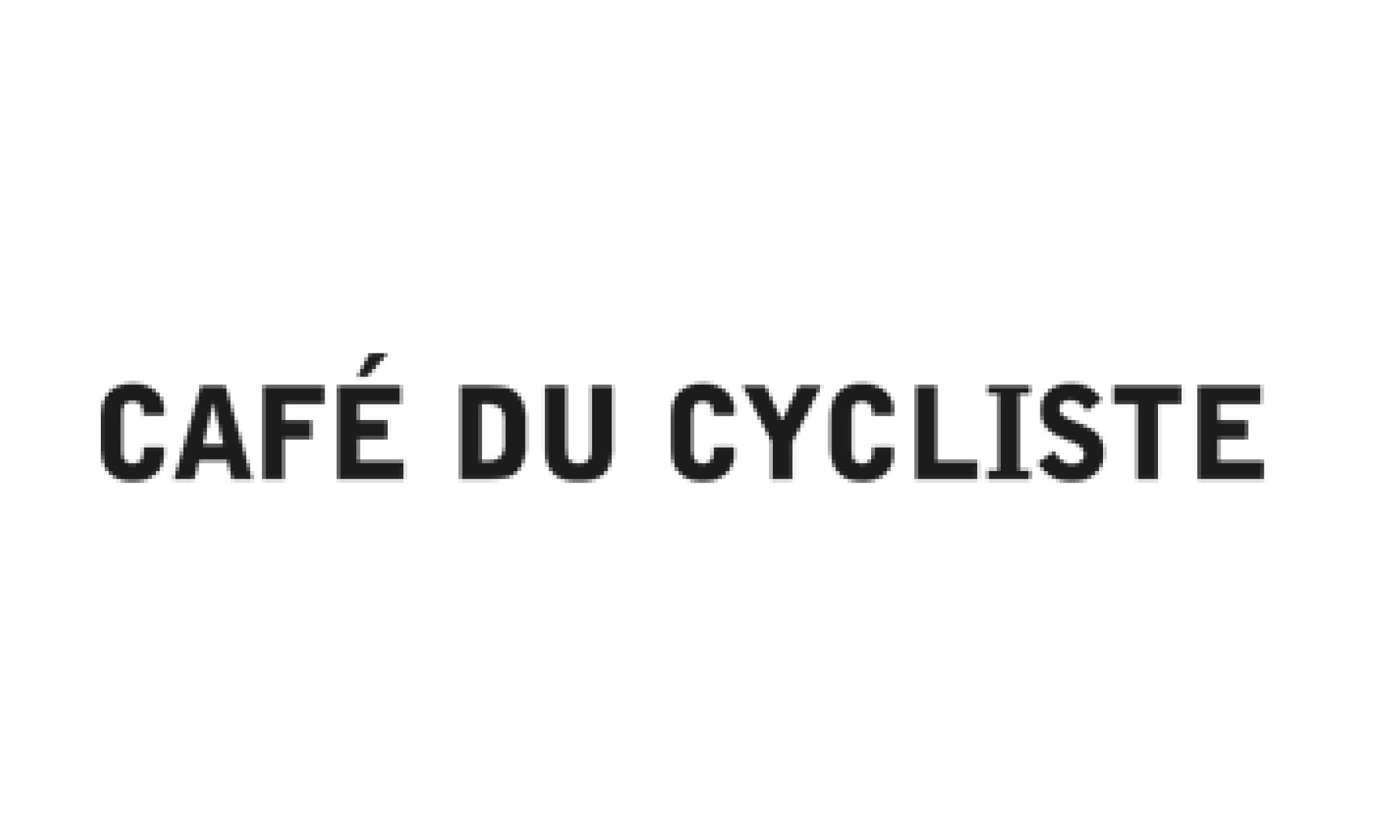 cafe-du-cycliste-logo