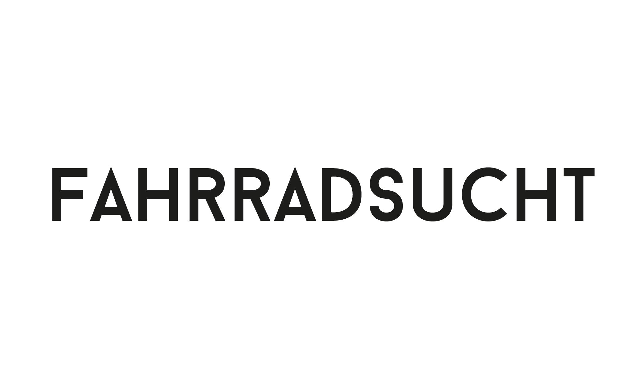fahrradsucht-logo