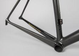 bike-frame-details