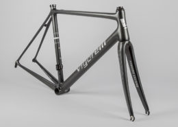 carbon-rahmen-und-fahrradgabel