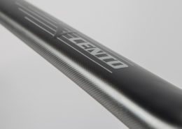 7Cento-light-carbon-tubes