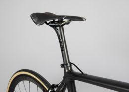 7Cento-fahrrad-sattel
