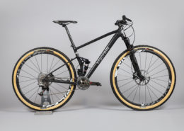 CX1-mountain-bike