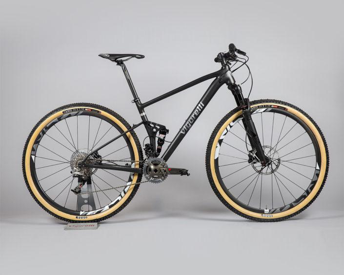 Rennvelo CX1