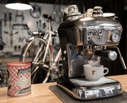 veloladen-espresso-kaffeemaschine