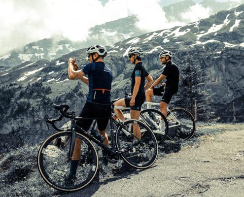 radsportler-velotour
