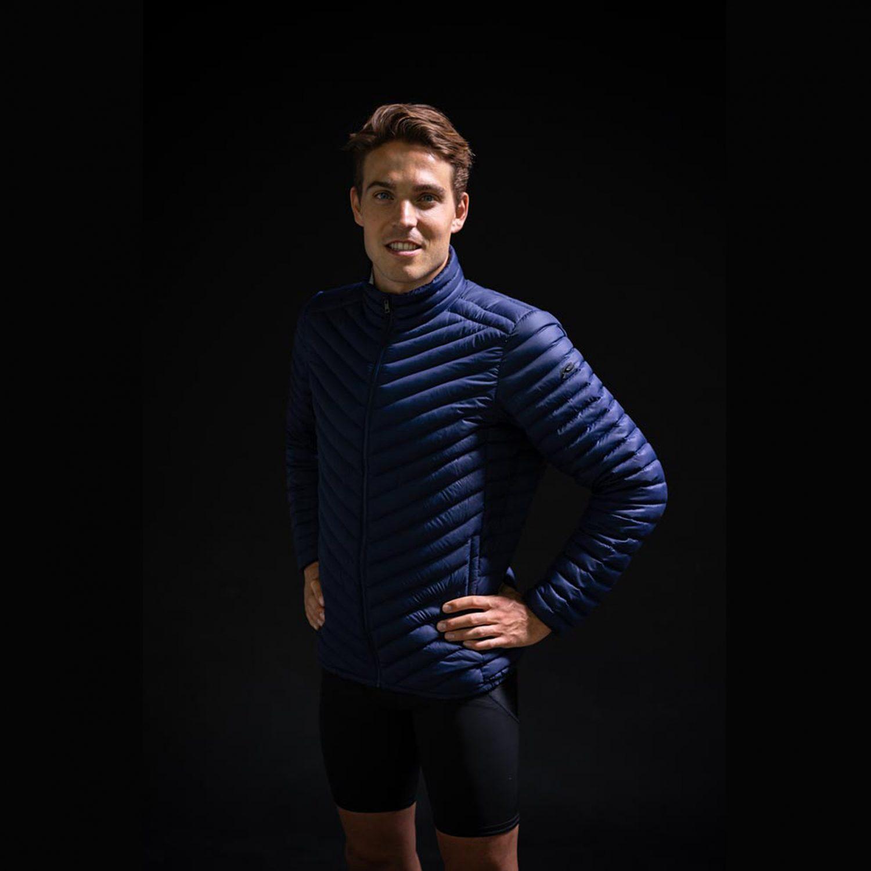 U23-Radsport-Europameister